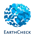 Bronze Certified by EarthCheck