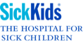 chelsea is a sponsor of sickkids foundation